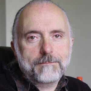 Roger Ferlet