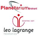 LeoLagrange