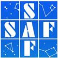 LogoSAF120