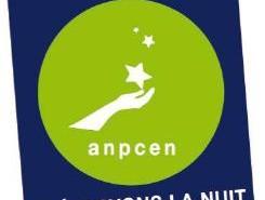 logo_ANPCEN