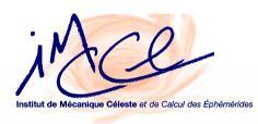 logo_IMCCE