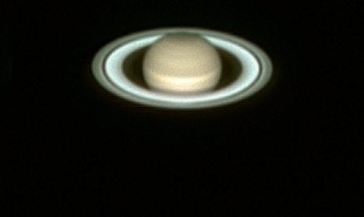 Saturne Juvisy JUIN2017