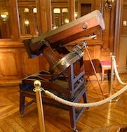 Telescope OBSPM