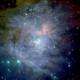 La spectroscopie de Fourier en astronomie