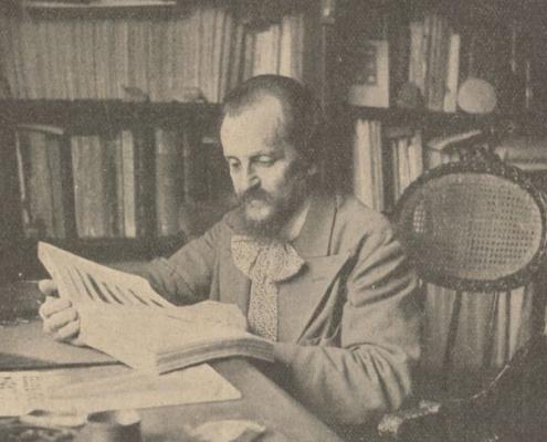 Ferdinand Quénisset