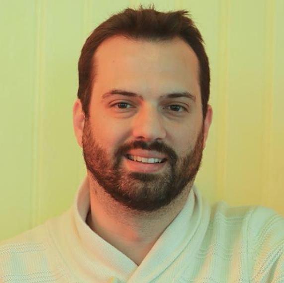 Sylvain Bouley