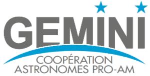 Logo-Gemini-300x153.png